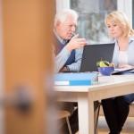 Devenez PDG de votre … maison