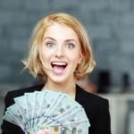 Salaire : comment savoir ce que gagnent vos collègues