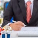 Pourquoi la période des Fêtes est le moment idéal pour trouver votre job