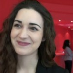 Roxanne Varza, la «start-up lover» de X.Niel