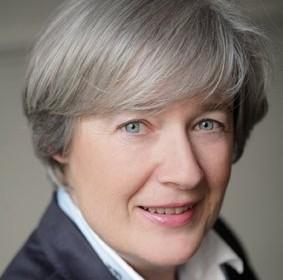 Anne Bellavoine Directeur Général Compagnie Financière Jacques Coeur crédit LinkedIn