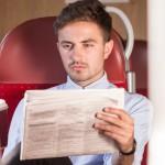 Changer de job en 2016 : comment prendre la bonne décision