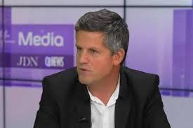 Charles-Hubert de Chaudenay directeur général Vente Privée crédit scoopnest