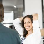 Comment relancer votre carrière