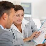 Financer votre entreprise : 3 minutes pour convaincre