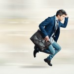 Jeune manager : les vicissitudes du métier