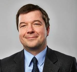 Laurent Musy PDG de Terreal crédit LinkedIn