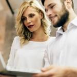 Trouver un emploi : 9 clés pour être percutant en 2016