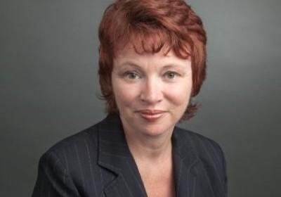 Sophie Baratte Directeur général Cellnovo crédit LinkedIn