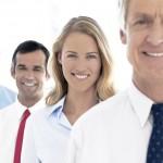 7 grands mentors à exploiter à leur insu