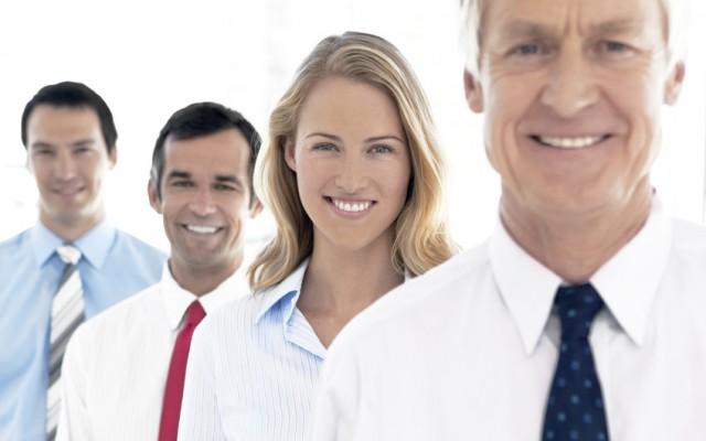 7 grands mentors à exploiter à leur insu CDM