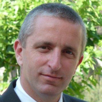 Directeur Général France ID LOGISTICS FRANCE