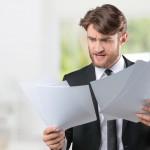 Pourquoi les recruteurs préfèrent les loosers