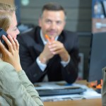 Consultant, les secteurs porteurs pour vous lancer