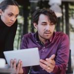 Création d'entreprise : 5  sources de financement