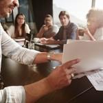 Crowdfunding  : 5 leçons pour réussir