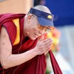 Entrepreneuriat : 5 leçons de bouddhisme pour réussir