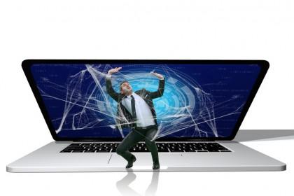 Digital Detox la vie de cadre sans le netCDM