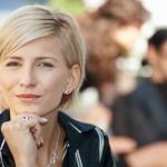 Entrepreneur : 5 boulettes qui plombent votre réussite