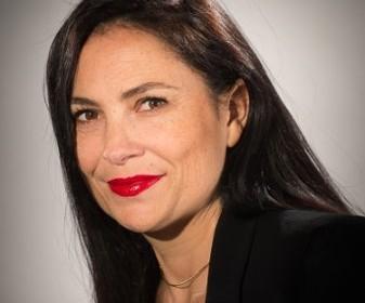 Eva Mollat du Jourdin Délégué général Escp Europe Alumin crédit LinkedIn