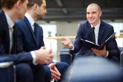 7 grands mentors à exploiterCDM