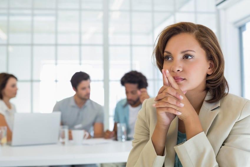 Licenciement fondamentaux pour manager avertiCDM2