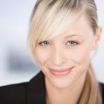 Intelligence émotionnelle : 5 atouts à exploiter pour bien diriger