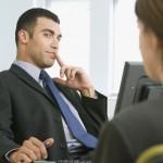 Pervers narcissique,  comment le reconnaître et le contrer