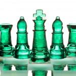 Principe de transparence : exigence morale ou régression démocratique ?