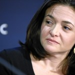 Sheryl Sandberg, ou comment devenir N°2 chez Facebook
