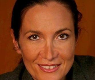 Sylvie OUZIEL CEO d'Allianz Global Assistance crédit LinkedIn