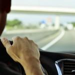 Testez votre leadership grâce au code de la route