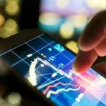 Transformation digitale : comment choisir le meilleur pilote