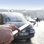 Uber/Heetch :  la mort des taxis ?