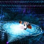 Infographie : le DRH, moteur de la transformation digitale
