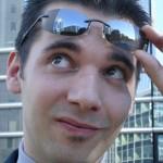 Créateur d'entreprise : les 4 erreurs les plus courantes à éviter