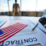 Créer votre entreprise : comment importer une idée des USA