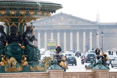 Domiciliation de votre entreprise à Paris une décision stratégiqueCDM