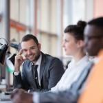 Entrepreneur : 5 clés pour booster votre rentabilité