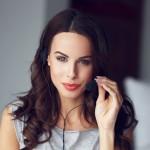Entrepreneur : les 8 intelligences prioritaires pour réussir