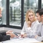 Fiscalité de la SCI : comment optimiser votre investissement