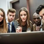 L'économie collaborative : une chance pour l'entrepreneur