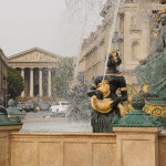 Domiciliation de votre entreprise à Paris : une décision stratégique
