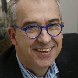 Paul-Hervé Vintrou crédit Media Consulting Group