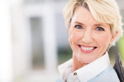 Femme active : plutôt jongleuse, équilibriste ou résignée cdm