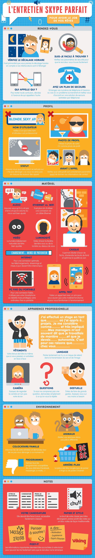 infographie-rh-sur-les-conseils-pour-un-bon-entretien-videcc81o