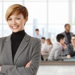 9 qualités incontournables pour être recruté
