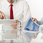 Création d'entreprise :  règles d'or pour choisir le meilleur statut