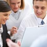 Dirigeant : 10 clés pour motiver votre équipe