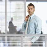 Entretien avec un recruteur : pourquoi il ne vous rappelle pas